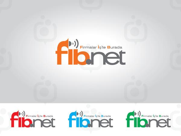 Fibnet 03