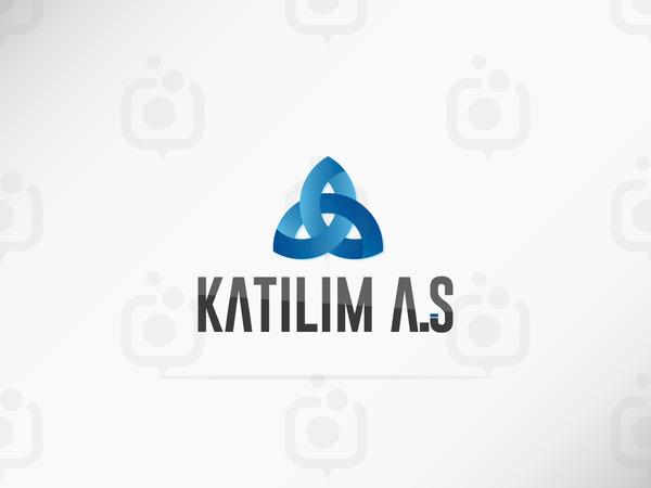 Katilim1