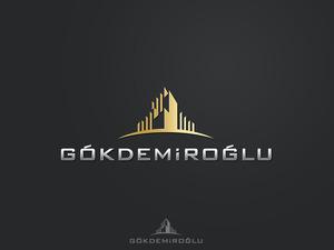 Gokdemiroglu