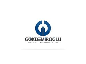 Gokdemiroglu1