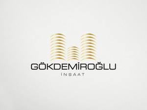 Gokdemiroglu logo