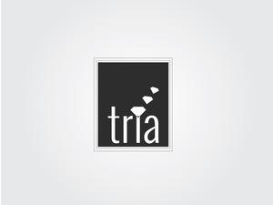 Tria4