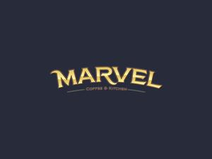Marveljpg