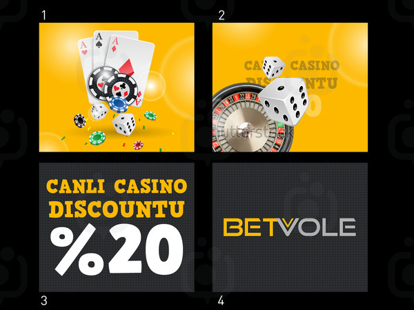 Canl  casino