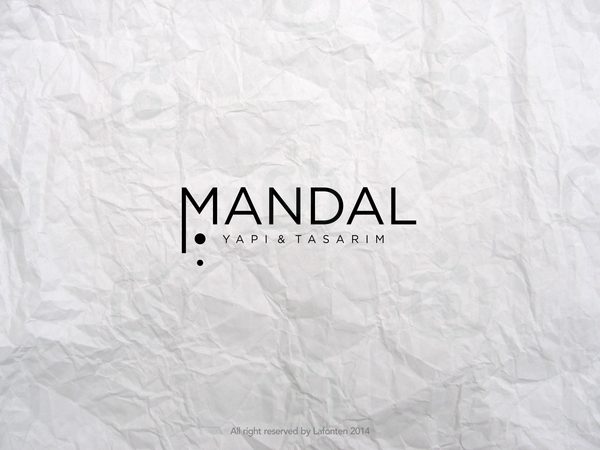 Mandal2