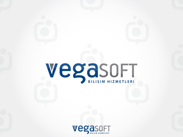 Vegasoft1