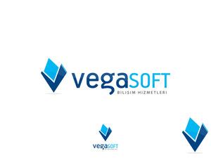 Vegasoft2