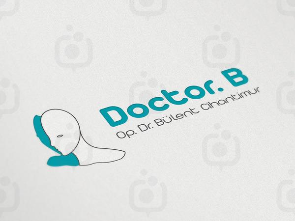 2.doktor i