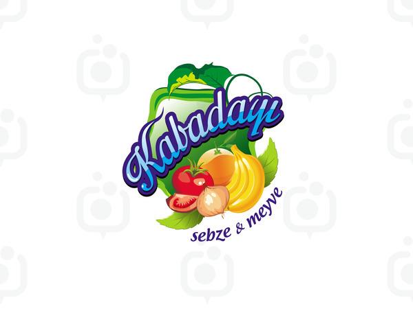 Kabadayi logo