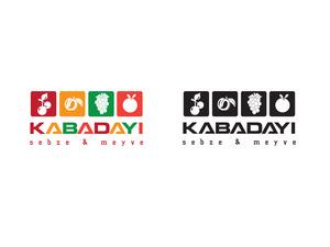 Kabadayi sebze meyve sunum 03
