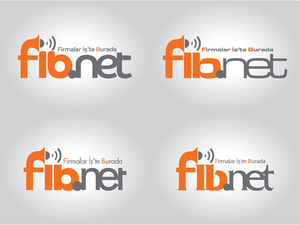 Fibnet 04