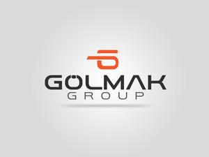 G lmak group 01