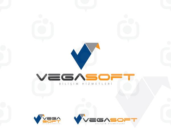 Vegasoft3