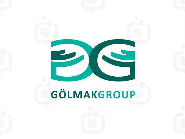 G lmaklogo2