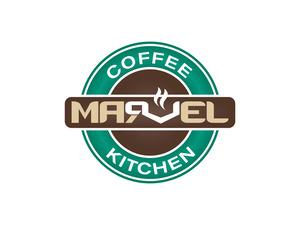 Marvel 03