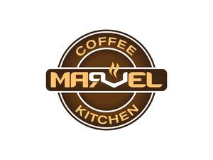 Marvel 05