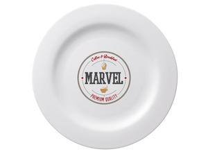 2 plate