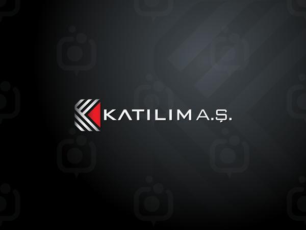 Kat l m