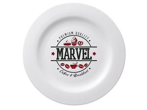 4 plate