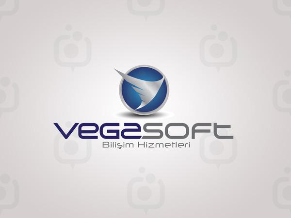 Vega soft