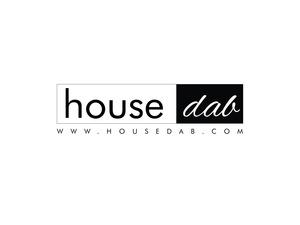 Housedab1