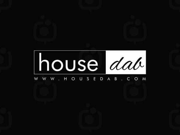 Housedab2