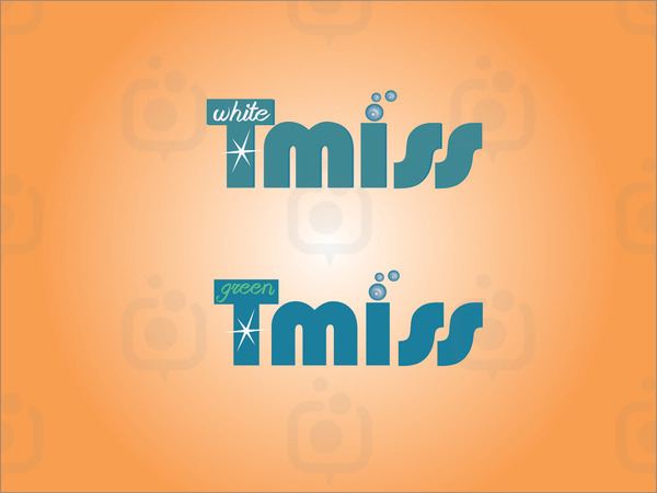 Tmiss