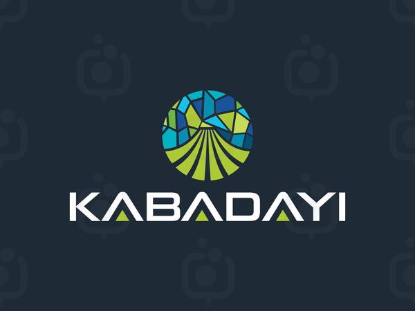 Kabadayi2