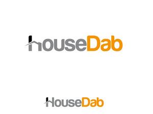 Housedab logo01