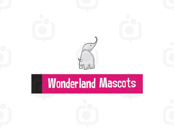 Wondermascot