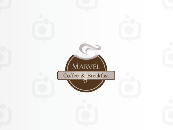 Mervel coffee