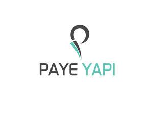 Paye2