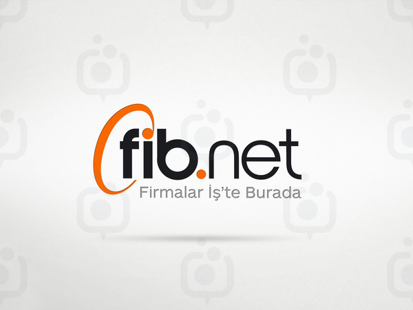 Fib net