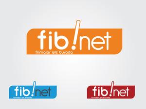 Fib.net