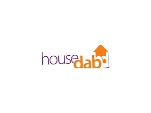 House dab