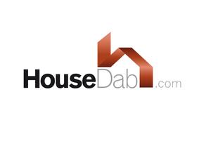 Housedab logo03