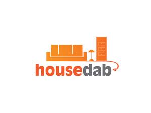 Housedab