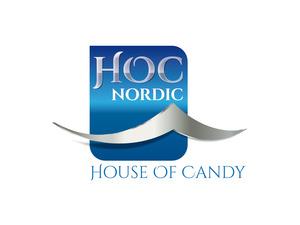 Hoc nordic logo01