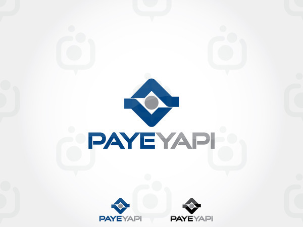 Paye1