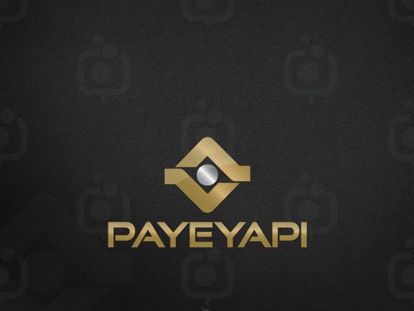 Paye3
