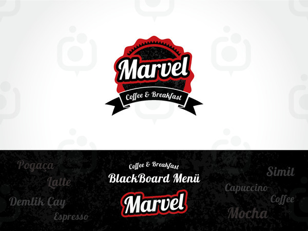 Marvel logo2
