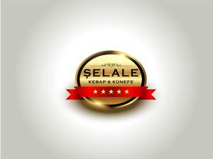 Selale2
