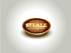Selale4