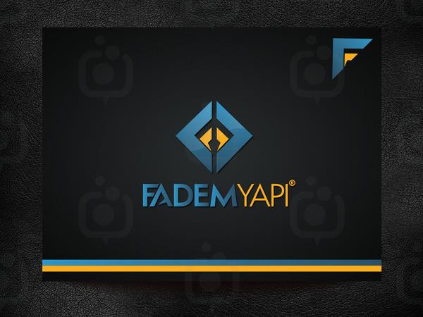 Fademyapi