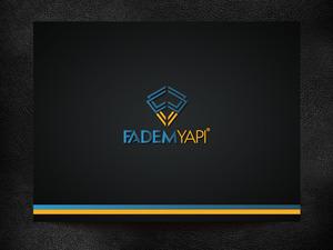 Fadem2jpg
