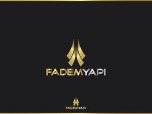 Fadem2