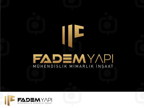 Fadem 2