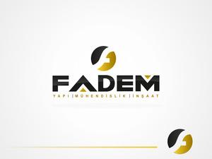 Fadem