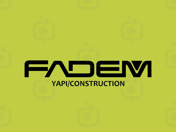 Fademlogo2