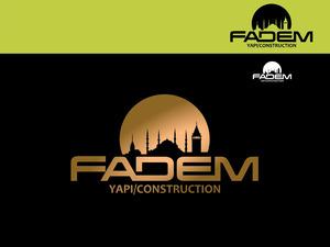 Fademlogo3